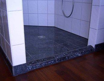 fliesen design bernhardt referenzen. Black Bedroom Furniture Sets. Home Design Ideas